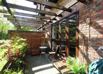 Thumbnail 1 bed flat for sale in Allendale Close, Camberwell