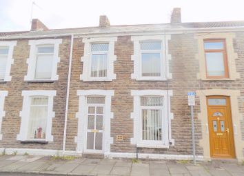 2 bed terraced house for sale in Penrhiwtyn Street, Neath, Neath Port Talbot. SA11