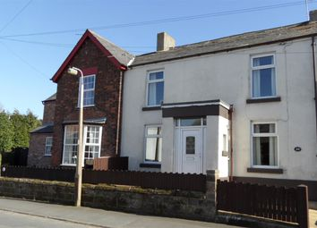Thumbnail 3 bed semi-detached house for sale in Townfield Lane, Frodsham, Cheshire