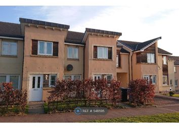 Thumbnail 3 bed terraced house to rent in Trondheim Parkway West, Dunfermline