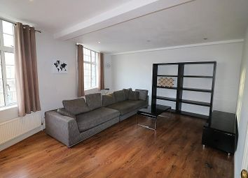 Thumbnail 1 bed flat to rent in Angel Islington, Liverpool Road, London