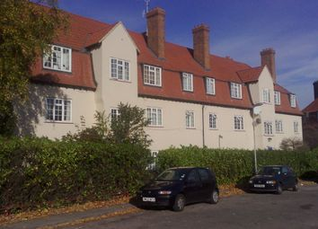 Thumbnail 3 bed flat for sale in Winchfield Road, Sydenham
