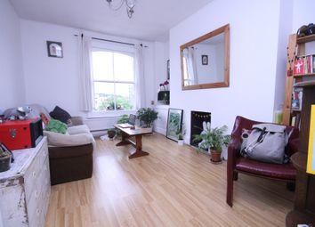 Thumbnail 1 bedroom flat to rent in Drayton Park, Highbury
