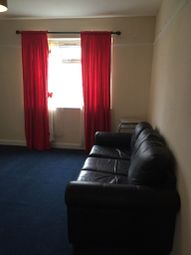 Thumbnail 2 bed maisonette to rent in Blake Avenue, Barking