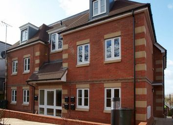 Thumbnail 1 bedroom flat to rent in Lime Ridge, 46 Northcourt Avenue, Reading
