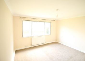 Thumbnail 2 bedroom flat to rent in Rodwell Close, Ruislip Manor, Ruislip