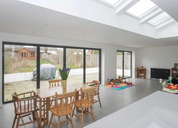 Thumbnail 3 bed semi-detached house for sale in Windmill Way, Tring