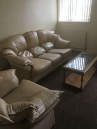 Thumbnail 3 bed flat to rent in 133 St Helens Road, Swansea