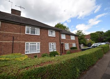 Thumbnail 1 bed flat for sale in Homecroft Gardens, Loughton