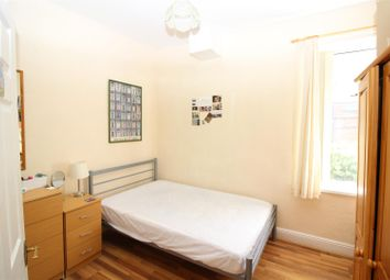 Thumbnail 8 bed property to rent in 29 & 31 Ramsey Road, Crookesmoor, Sheffield
