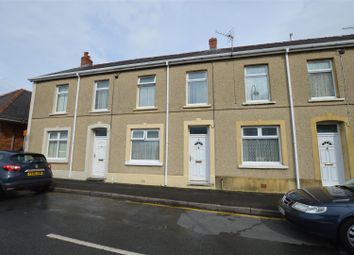 Thumbnail 2 bed terraced house for sale in Baptist Lane, Ammanford