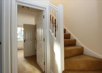 Thumbnail 2 bed property to rent in Station Approach, Sanderstead, South Croydon