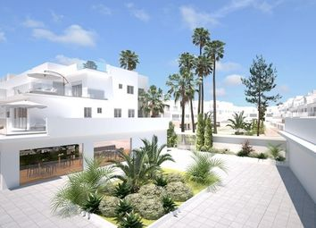 Thumbnail 3 bed apartment for sale in Spain, Valencia, Alicante, Santa Pola