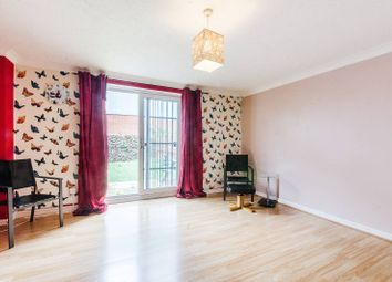 2 bed property for sale in Henry Addlington Close, Beckton, London E6