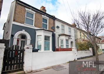Thumbnail 2 bed maisonette to rent in Apsley Road, South Norwood