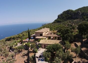 Thumbnail 6 bed country house for sale in Spain, Mallorca, Deià