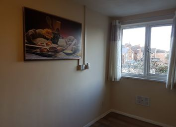 Thumbnail Room to rent in Old Heath Road, Colchester