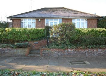 Thumbnail 1 bedroom detached bungalow for sale in Ravensbourne Avenue, Bromley, Kent