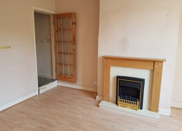 Thumbnail 4 bed terraced house for sale in Dirkhill Road, Great Horton, Bradford