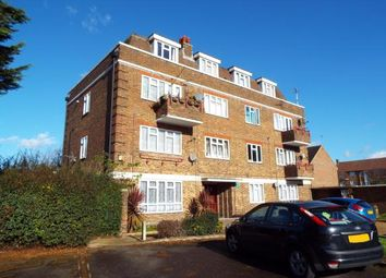 Thumbnail 3 bed maisonette for sale in Dagenham, Essex, United Kingdom