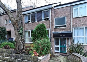 Thumbnail 1 bed flat to rent in Nether Court, Nether Edge