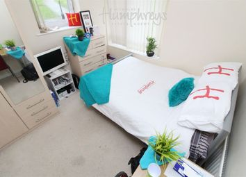 Thumbnail 4 bed property to rent in Beeches Bank, Sheffield
