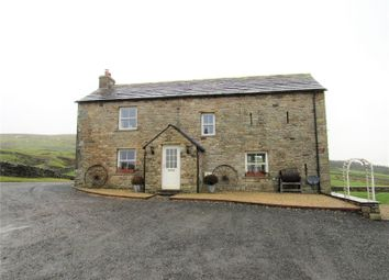 Thumbnail 3 bed detached house to rent in Whitlow, Alston, Cumbria