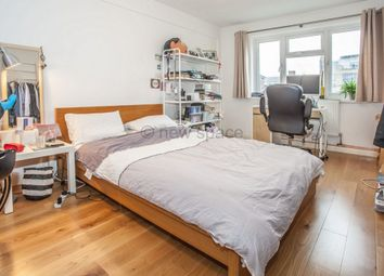 Thumbnail 2 bed flat to rent in Shiraj Tower, Commercial Road, Whitechapel