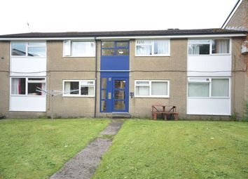 Thumbnail 2 bed flat to rent in Kingfisher, Oswaldtwistle