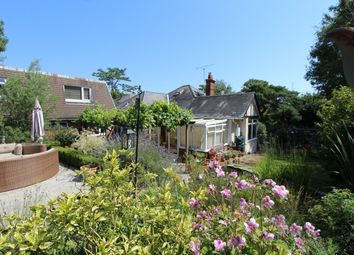 Satchell Lane, Hamble, Southampton SO31. 6 bed detached house for sale