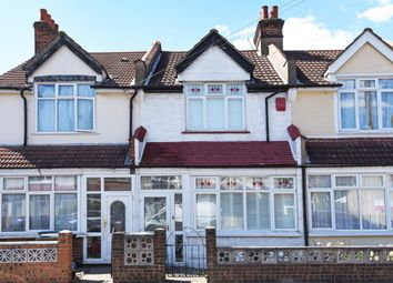 3 bed terraced house for sale in Swain Road, Thornton Heath CR7