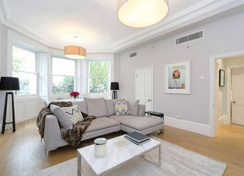 Thumbnail 1 bed flat for sale in Lansdowne Road, Notting Hill