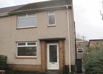 Thumbnail 2 bedroom property to rent in Glantwrch, Ystalyfera, Swansea, City And County Of Swansea.
