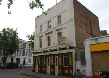 Thumbnail Retail premises to let in 50, Florence Street, Islington