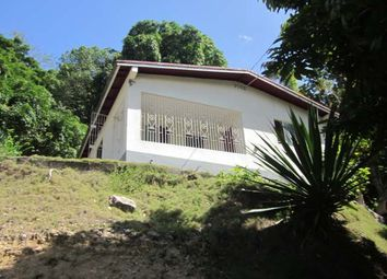 Thumbnail 2 bed detached house for sale in Frankfield, Clarendon, Jamaica