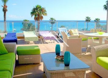 Thumbnail 2 bed apartment for sale in Protaras, Cyprus