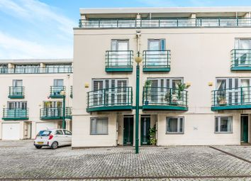 Thumbnail 4 bed terraced house for sale in Golden Lane, Brighton