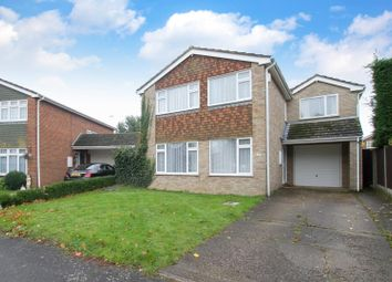 5 bed detached house for sale in Helding Close, Herne Bay CT6