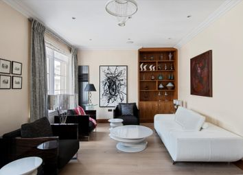 Thumbnail 2 bed flat for sale in Dover Street, Mayfair, London