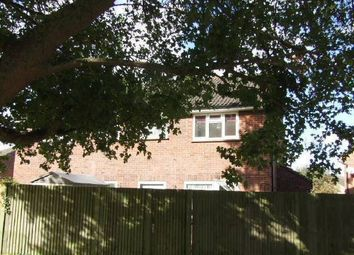 Thumbnail 1 bed property to rent in Midsummer Road, Snodland