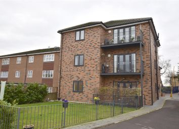 Thumbnail 2 bed flat to rent in Watling Street, Bexleyheath