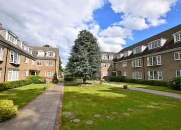Thumbnail 3 bedroom flat for sale in Arncliffe Court, Marsh, Huddersfield