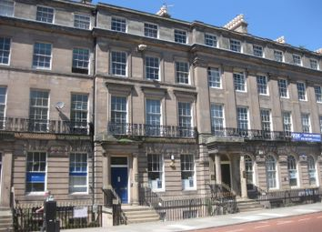 Thumbnail Office to let in 28 Hamilton Square, Birkenhead