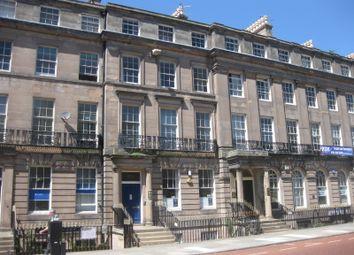 Thumbnail Office to let in 28 Hamilton Square, Birkenhead