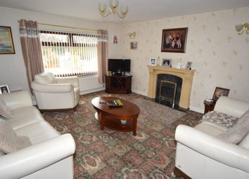 Thumbnail 3 bed semi-detached house for sale in Ireleth Road, Askam-In-Furness