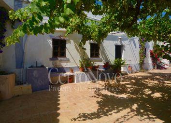 Thumbnail 2 bed villa for sale in Patã De Cima, Algarve, Portugal