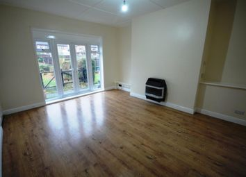 Thumbnail 2 bedroom terraced house to rent in Browns Terrace, Langley Park, Durham