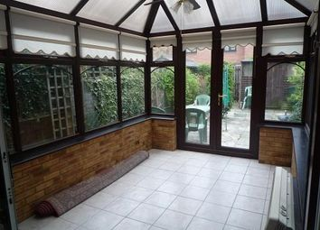 Thumbnail 2 bedroom semi-detached house to rent in Abingdon, Oxfordshire