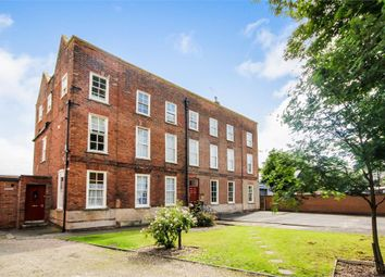 Thumbnail 2 bedroom flat to rent in Church Street, Old Basford, Nottingham