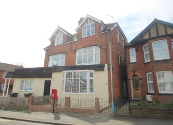 Thumbnail 5 bed semi-detached house for sale in Douglas Road, Tonbridge, Kent